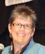 Lois Roth