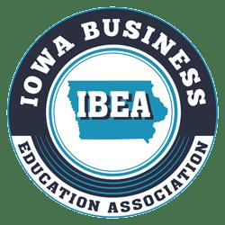 IBEA Logo