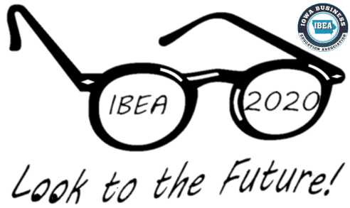 IBEA Convention Logo